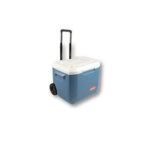 Xtreme 47L Wheeled Cooler Chilly Bin