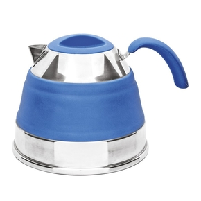 Pop Up Kettle 1.5L