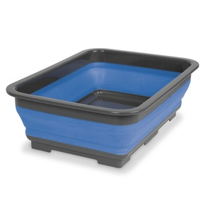 Pop Up Tub 10 Litre