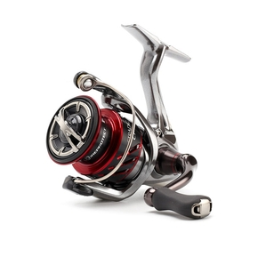 Stradic C14 4000 FB Spin Reel