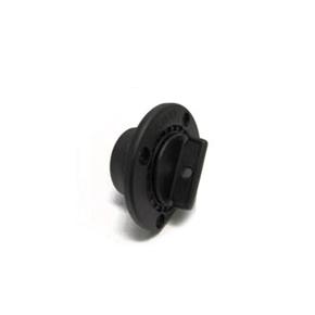 Drain Plug Bailer/Scupper (Std Fine Thread Fit)