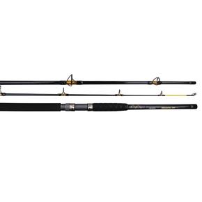 "Sensortip Plus 13'6"" 8-10kg 3 Piece Surf Rod"