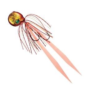 Engetsu Sliding Jig - Gold / Orange 75G