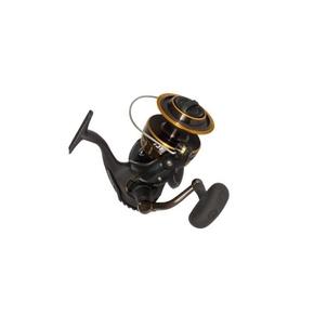 BG16 Series 8000 Spin Reel