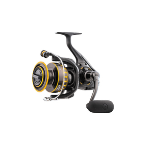 BG5000 16 Series Spin Reel