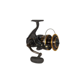 BG16 Series 3000 Spin Softbait Reel