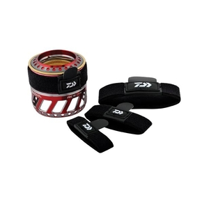 4500 - 6500 Size Reel Spool Belt - Large