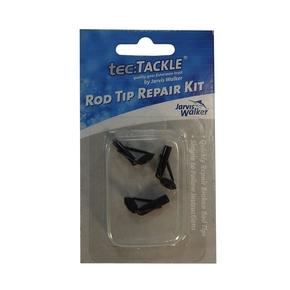 Rod Tip Repair Kit - 3 Pack