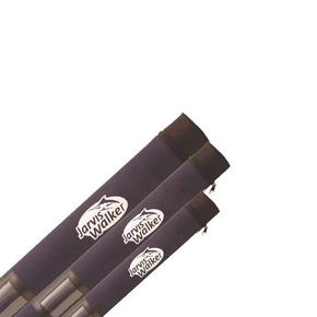 Hard Case Rod Tube - 1.3m x 7.5cm