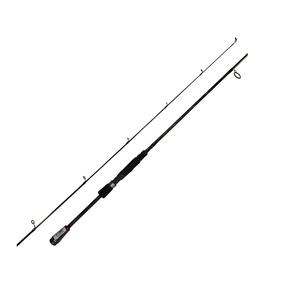 Ballistic 701mx 7' 3-7kg 1 PCE Spin Rod