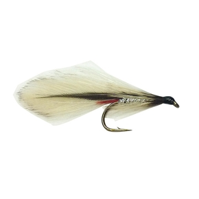 Fly Streamer #06 Jack Sprat