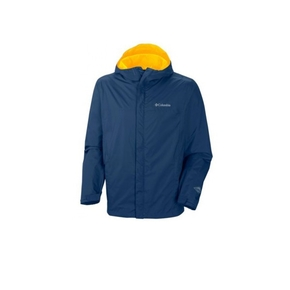 Watertight II Jacket - Mens/XL/Night Tide