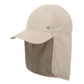 Unisex Schooner Bank Cachalot III Hat - Fossil