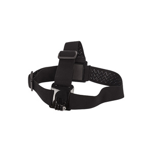 X Series  Action Camera Head Strap Mount