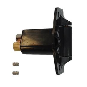 P7810300AJ Power Socket for 712/912/RC23/RC30