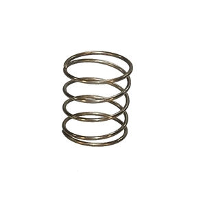 P7190200AJ Clutch Spring for most models
