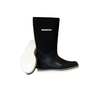 Premium Southerly 3 Layer Seaboots #47
