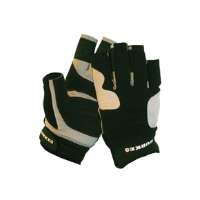 Pro Racer Performance Amara Sailing Gloves (Pair) - Medium