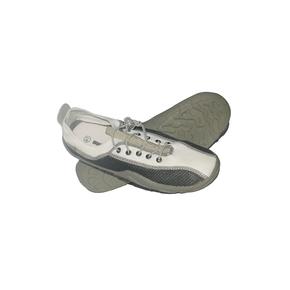 D-Mesh Quick Fit Deck Shoe #43