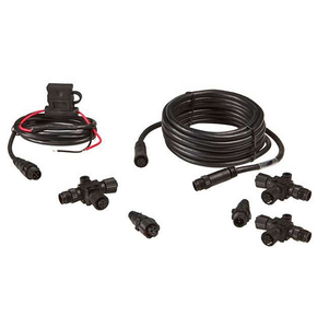 NMEA 2000 Backbone Starter Kit