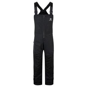 Freedom Hi Fit Offshore Trousers - XL - Black
