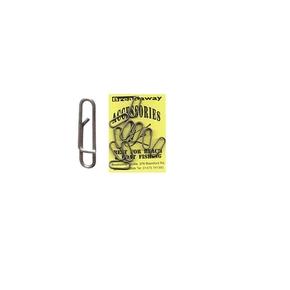 FastLink Clip - 10 Pack