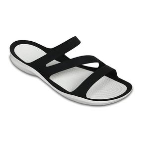 Swiftwater Womens Shoe - Sandal ~ Sz  10