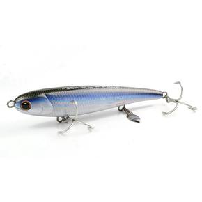 FISH INC STICKBAIT 140MM SINKING