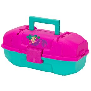 Mermaid  Tackle Box