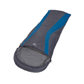 Buckley hooded +5 Sleeping Bag