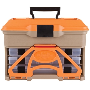 T3 Multiloader Tackle Box