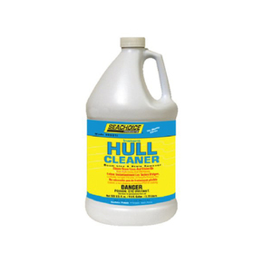 Instant Hull/ Waterline Cleaner - 3.78L