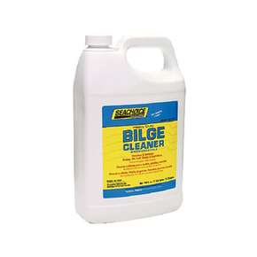 Biodegradable Bilge & Engine Cleaner Concentrate - 3.78L