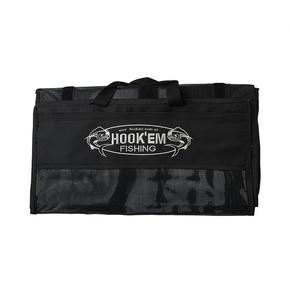 6 Pocket Large Lure Bag