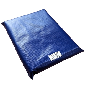Ice Pack Catch Cooler - Large