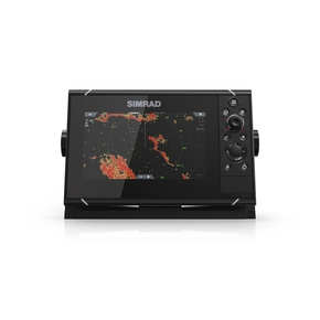 "Simrad NSS7 EVO3 7"" MULTI-FUNCTION DISPLAY"
