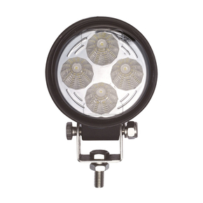 10-30 Volt  LED Spot/Flood Light (white)