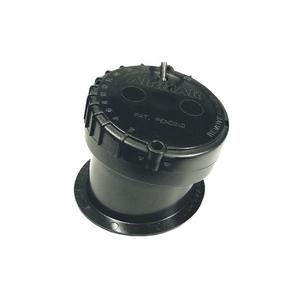 Xsonic P79 600W Shoot Thru Transducer
