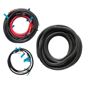 Micro/1000 Anchor Winch Wiring Loom up to 6.80M
