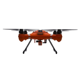 V3 PLUS Fishing Drone (NZ Model)