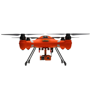 V3 4K PRO Water Resistant Drone with 4K Camera (NZ Model)