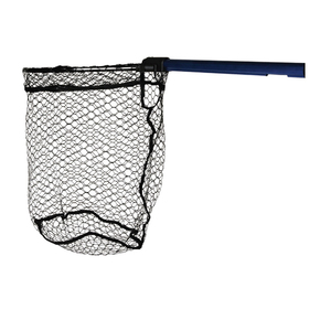 Telescopic Folding Landing Net 50-120cm Fish Friendly