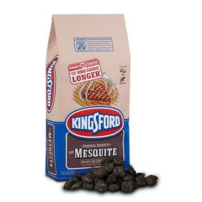 Hickory Mesquite Charcoal Briquettes - 3.31KG (7.3LB)