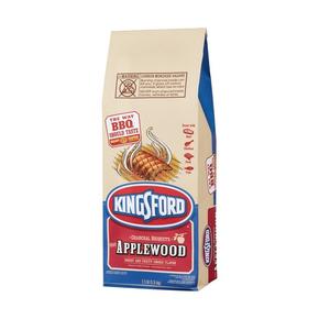 Applewood Briquettes - 14.6lb (6.62kg)