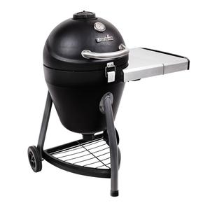 Kamander Charcoal BBQ (Display Model Only)