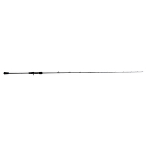Slow Jerk 603-2 OHead PE 0.8-1.5 Rod