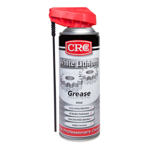Lithium Marine Spray Grease Aerosol - 10oz