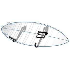 Nipper/Malibu Board Rack
