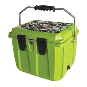 Moken/Lure Cooler 25 Litre - Lime