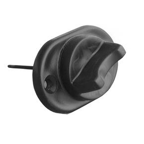 Kayak Drain Plug